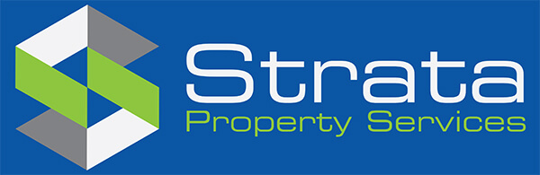 Strata Property Services - Property Maintenance Service Melbourne